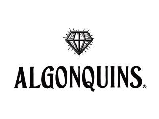アルゴンキンbyGGR